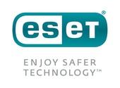 ESET (2020) : LES NOUVELLES SOLUTIONS DE SÉCURITÉ SONT DISPONIBLES 3668-eset-2020-les-nouvelles-solutions-de-securite-sont-disponibles