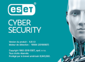 TEST ANTIVIRUS MAC : ESET CYBER SECURITY EDITION 2020 3701-test-antivirus-mac-eset-cyber-security-edition-2020