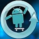 Android : CyanogenMod prépare un mode incognito