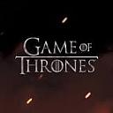 Game of Thrones: un MMORPG en préparation?