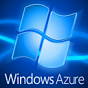 Windows Azure bénéficiera de la double authentification
