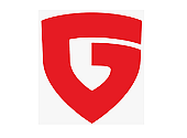 Les antivirus G DATA pour 2020 arrivent discrètement en France