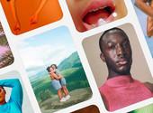 Photoshop Camera : Le test complet de la nouvelle app d'Adobe