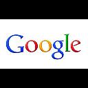 Lutte renforcée contre la pédophilie pour Google