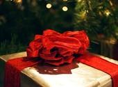 Les meilleures offres VPN pour les fêtes de fin d'année