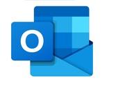 Microsoft déploie des correctifs pour Office 2016