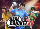 Real Cricket 20 : Tout ce qu'il faut savoir