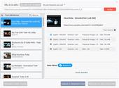 Bon plan : le logiciel VideoProc est temporairement gratuit sur PC et Mac