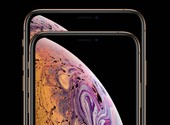 iPhone pas cher : L'iPhone XS passe à 679 € !