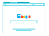 Google bloque temporairement les mises à jour d'extensions payantes
