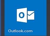 Office Web Apps prend en charge la collaboration en temps réel