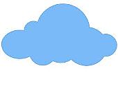 Comparatif des meilleures solutions pour le cloud