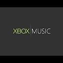 Microsoft songe à une version hébergée de Xbox Music