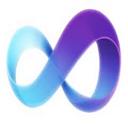 Amélioration de Visual Studio dans Windows 8.1