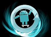 CyanogenMod 10.1 sortira bientôt