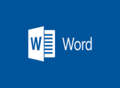 Télécharger Word en ligne
