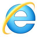 Internet Explorer 10 plus populaire qu'Internet Explorer 9