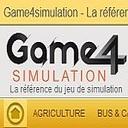 Game4 : une nouvelle boutique dédiée aux jeux de simulation sur PC et Mac