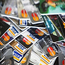 Piratage de données bancaires et transactions en ligne : Comment bien se protéger