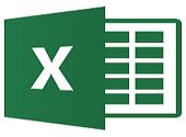 Télécharger Excel, le célèbre tableur de Microsoft, pour travailler efficacement