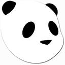 Panda 2014 vient de sortir !