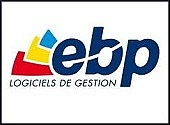 EBP présente sa gamme de logiciels 2014