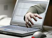 Pirater le Wifi: C'est facile alors prenez vos précautions