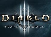Diablo 3: Reaper of Souls Disponible en Pré-Commande