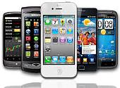 Apple, Samsung, HTC : les meilleurs logiciels pour profiter à fond de son smartphone