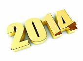 Logitheque vous souhaite une bonne et heureuse année 2014