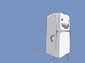 Les réfrigérateurs : la cyber menace de demain?