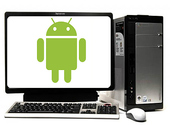Installer des applications Android sur PC, c'est possible: Notre guide