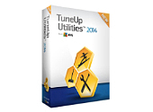 Test: TuneUp Utilities 2014