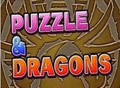 Dossier Puzzle and Dragons : Les clones et jeux similaires