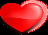 Heartbleed: Passé, présent et futur d'une faille surmédiatisée