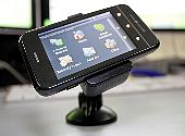 Radars, essence, météo : les applications utiles