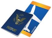 Dossier Vacances : les applications pour voyager malin