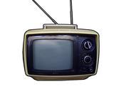 Regarder la télévision sur votre mobile: Les applis à connaître