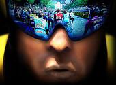 Tour de France 2014 VS Pro Cycling Manager 2014