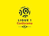 Reprise Ligue 1 : le calendrier et applis à avoir le jour J