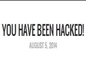 Mots de passe volés: Faites vous partie des perdants?