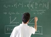 Découvrez les logiciels scolaires destinés aux profs, parents et élèves