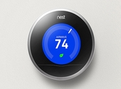 Nest: Ce thermostat intelligent qui va conquérir l'Europe