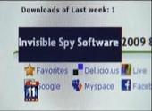 Les applications pour espionner un portable sont-elles légales?