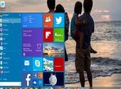 Windows 10: Retour en vidéo sur l'événement