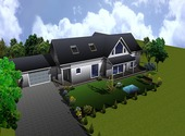 Top 5 des logiciels d'architecture 3D