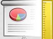 PowerPoint : 5 alternatives pour créer gratuitement des présentations