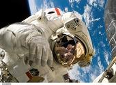 Simulateur spatial : votre voyage interstellaire commence maintenant