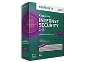 Test antivirus: Kaspersky Internet Security 2015