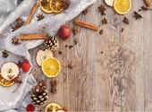 Trucs et astuces pour préparer Noël en toute zenitude